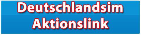 Deutschlandsim Aktionslink - Hier klicken und SIM-Karte kostenlos erhalten