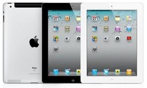 Kommt ein mini iPad von Apple?