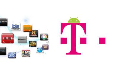 Android Apps bequem via Rechnung bezahlen