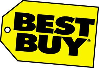 Bestbuy - US Elektrofachmarkt