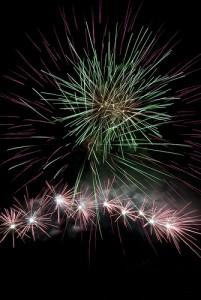 Das Jahr 2011 geht zu Ende - Der Blick in die Glaskugel