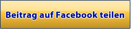 Beitrag auf Facebook teilen - Hierzu einfach hier klicken!
