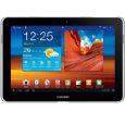 Samsung Galaxy Tab 10.1N