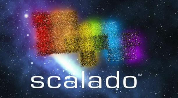 Scalado - Fotosoftwarelösungen für mobile Endgeräte