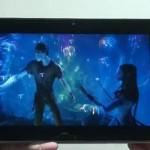 3D Tablet von GADMEI