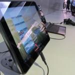 Das Acer Iconia Tab A510