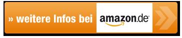 Weitere Informationen und Erfahrungsberichte bei Amazon