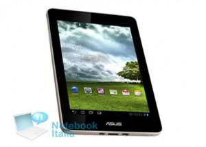 Asus mit 7 Zoll Tablet auf der CES 2012?