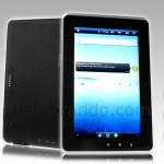 GADMEI T863-3D - 3D Tablet-PC für 199,- US$
