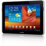Samsung Galaxy Tab - Nächste Modelle mit Stift?
