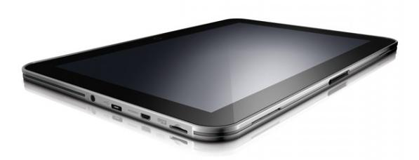 Toshiba AT200 - Ab sofort in Deutschland erhältlich