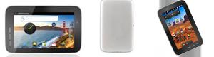 Das Pear Touchlet X7G im Onlinehandel