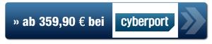 Für 359,90 Euro bei Cyberport