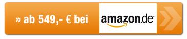Samsung Galaxy Tab für 549,- Euro bei Amazon