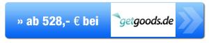 Galaxy Tab 10.1N 3G für 528,- Euro bei getgoods.de