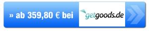 MediaPad für 359,90 Euro bei getgoods.de