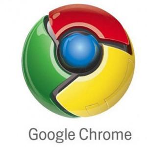 Google Chrome Beta 17 veröffentlicht