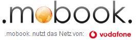 Mobook - Spezilaist für Datentarife
