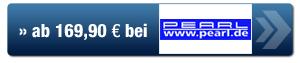 Das Touchlet X7G für 169,90 Euro bei Peal.de