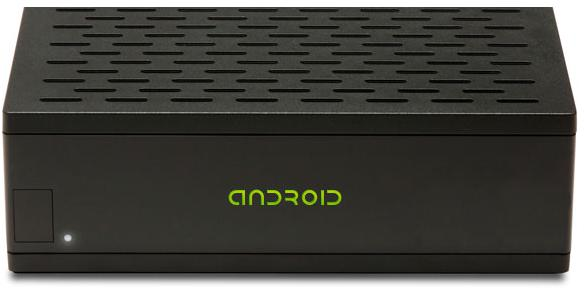 Arbeitet Google an einer Multimedia Streaming Box namens Android Hub?
