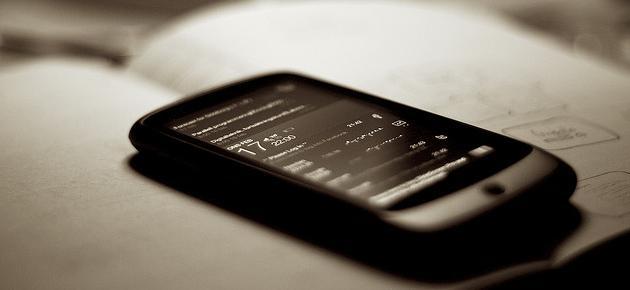 Android Sicherheitslücke - Webkit Schwachstelle im Browser