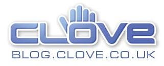 Clove UK