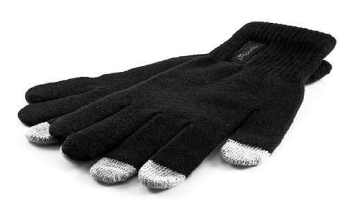 Proporta Tablet Handschuhe